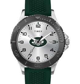 New York Jets Timex Gamer Watch