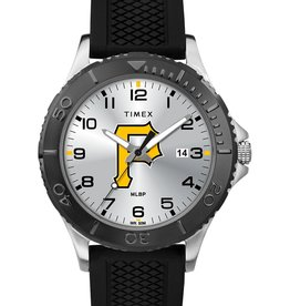 Pittsburgh Pirates Timex Gamer Watch