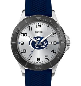 Penn State Nittany Lions Timex Gamer Watch