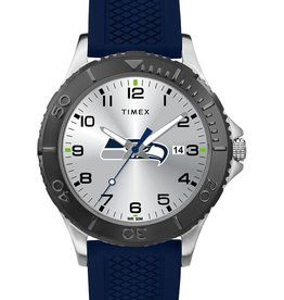 Seattle Seahawks Timex Gamer Watch
