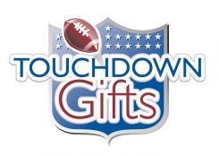 Touchdown Gifts