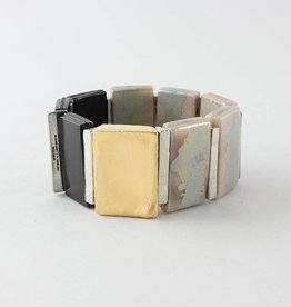 Anne Marie Chagnon Vaso Bracelet