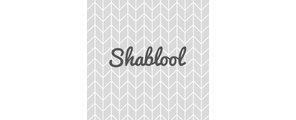 Shablool