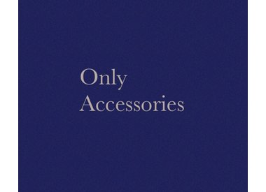 Only Accessories
