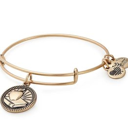 Alex and Ani Teacher EWB, RG
