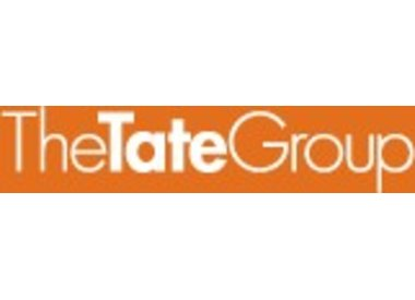 Tate Group