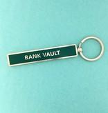 Show Offs Keys Show Offs Keys- Bank Vault