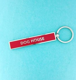 Show Offs Keys Show Offs Keys- Dog House