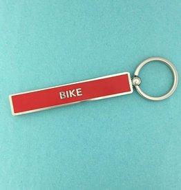 Show Offs Keys- Bike