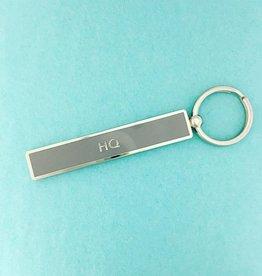 Show Offs Keys- HQ