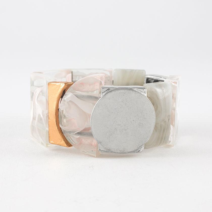 Anne Marie Chagnon Sheryl Rose Bracelet