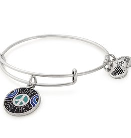 Alex and Ani Come Together EWB, RS