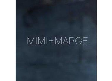 mimi + marge