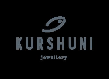 Kurshuni Jewellery