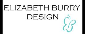 Elizabeth Burry Desgins