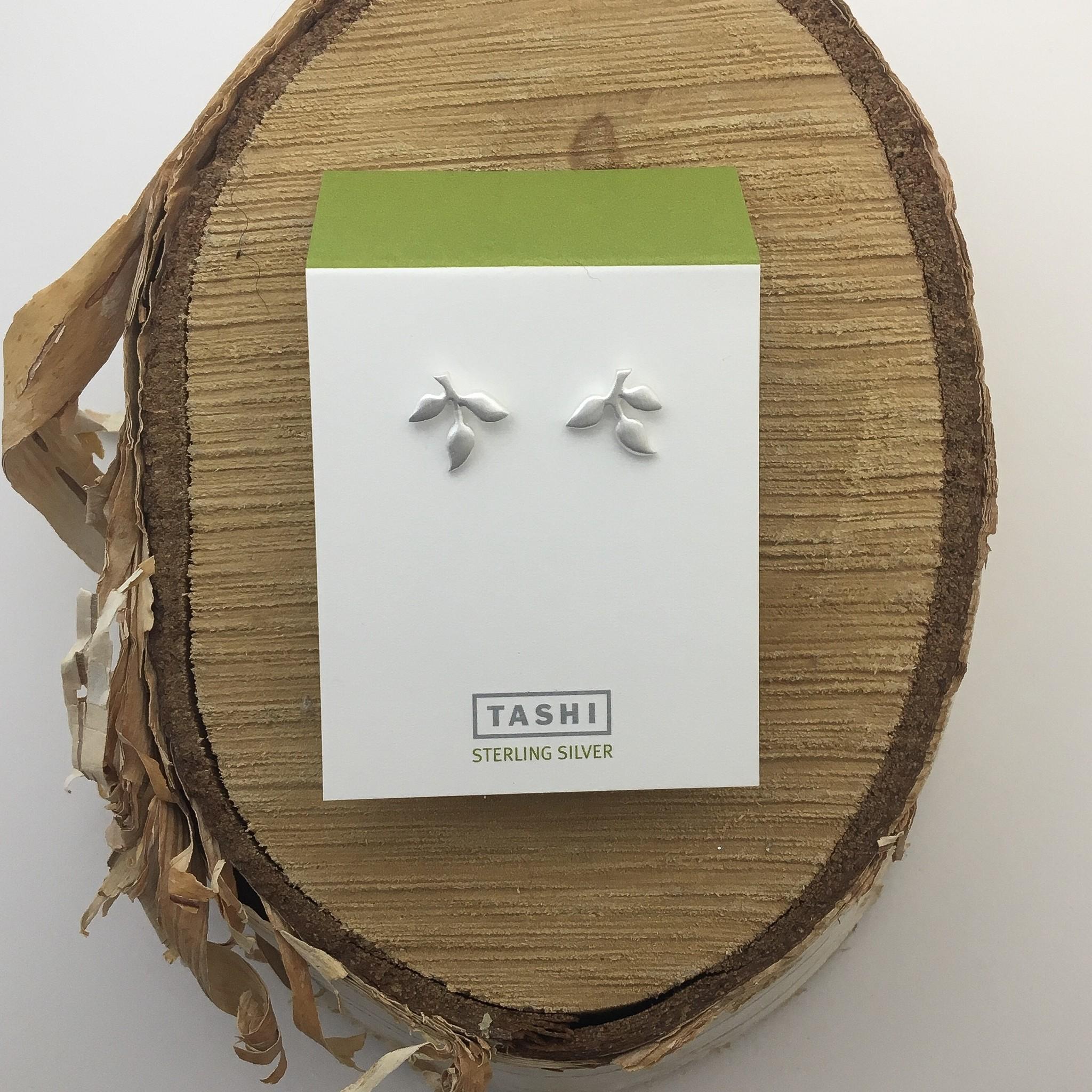 Tashi Branch Stud