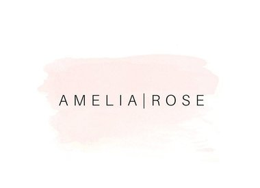 Amelia Rose the Label