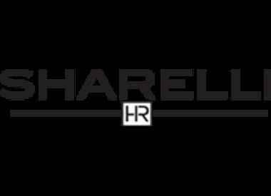 Sharelli