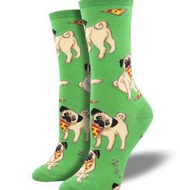 SockSmith Man's Best Friends Socks
