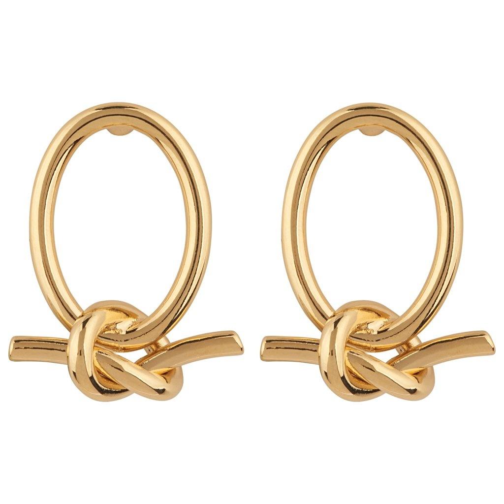 Luv & Bart Delilah Earrings
