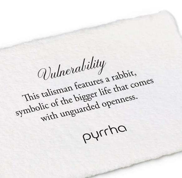 """Pyrrha Pyrrha- Vulnerability 18"""""""