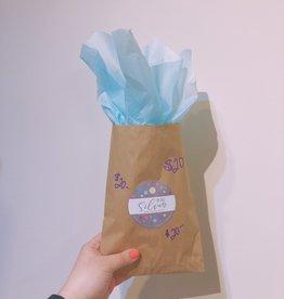 Hi Ho Surprise Bag!