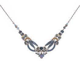Ayala Bar Ayala Bar- Icy Blue Necklace