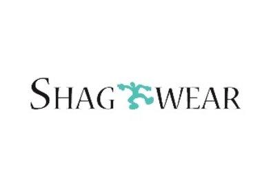 Shag Wear