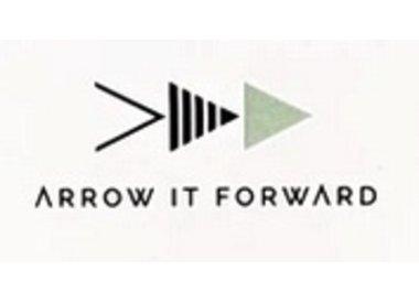 Arrow It Forward