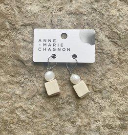 Anne Marie Chagnon Clara- Ceramic