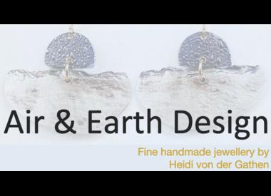 Air & Earth Designs