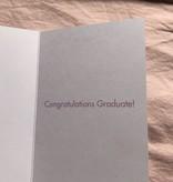 "Jannex ""Student Loans"" Graduation Card"