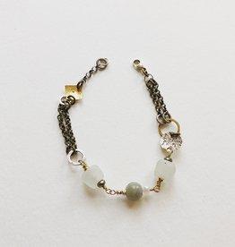 """Pax """"Maude"""" Bracelet"""
