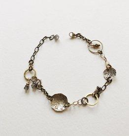 """Pax """"Viola"""" Bracelet"""