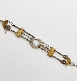 "Pax ""Anna"" Bracelet"