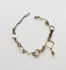 """Pax """"Donna"""" Bracelet"""