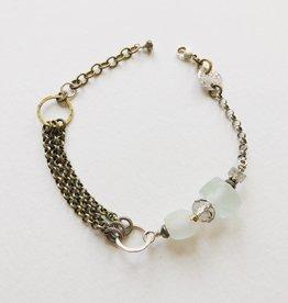 """Pax """"Brienne"""" Bracelet"""