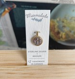 Marmalade Tiny Forest Charm