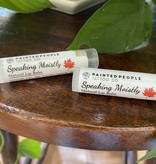 "Painted People Tattoo Co. ""Speaking Moistly"" Lip Balm"