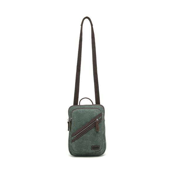 DaVan MF344 Multifunctional Bag- Green