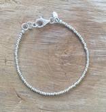 Talis Talis beaded bracelet
