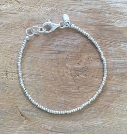 Talis beaded bracelet