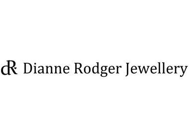 Dianne Rodger