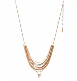 Hailey Gerrits Daryah Necklace