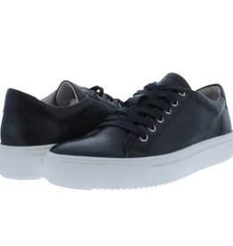 Blackstone Blackstone Low Top Sneaker