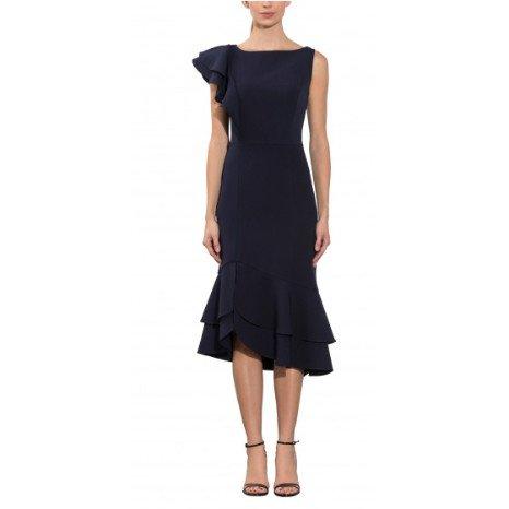 Shoshanna Shoshanna Amurra Dress