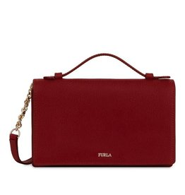 Furla Furla Incanto Crossbody Bag