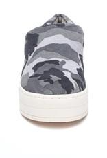 J/Slides Harry Slip On Sneaker