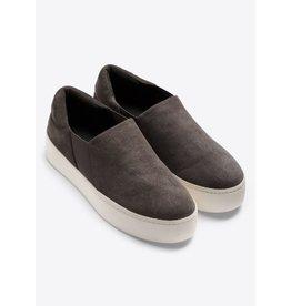 Vince Footwear Vince Warren Sneaker