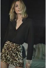 Alexis Alexis Rami Skirt